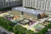 В жилом комплексе «Наследие» построят детский сад